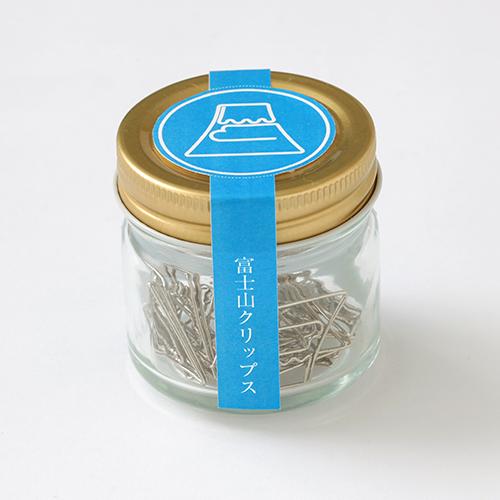 1199-0006-206富士山クリップス1