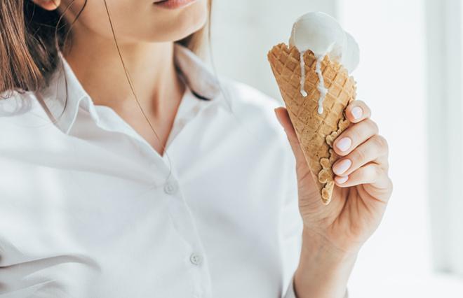 におう汗とにおわない汗の違いは? 臨床内科専門医が教えるケア法