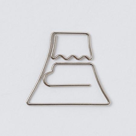 1199-0006-206富士山クリップス2