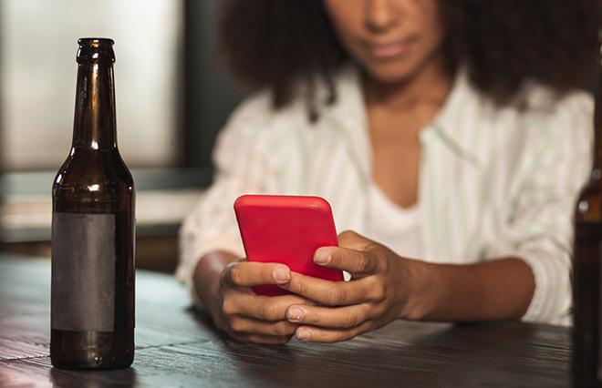 家飲みビールで熱中症に…気をつけるポイントは?【9月人気記事ランキング】