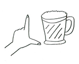 190811_ビール[2]