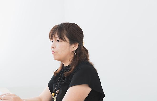 taniwaki3top