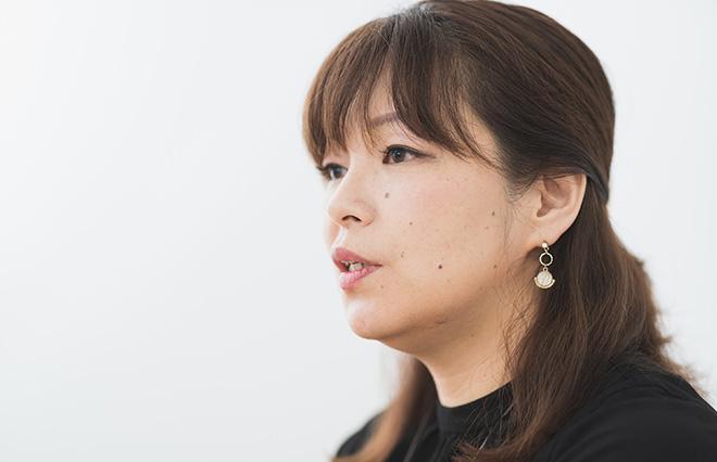 taniwaki4-1