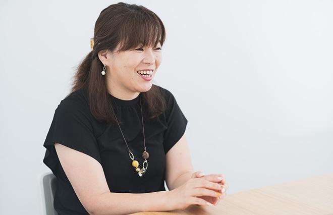 taniwaki4-2