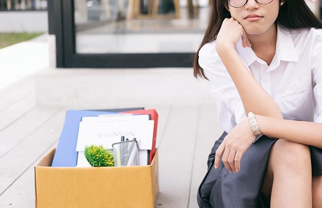 「転勤は退職のキッカケになる」が6割 みんなが転勤したくない理由は?