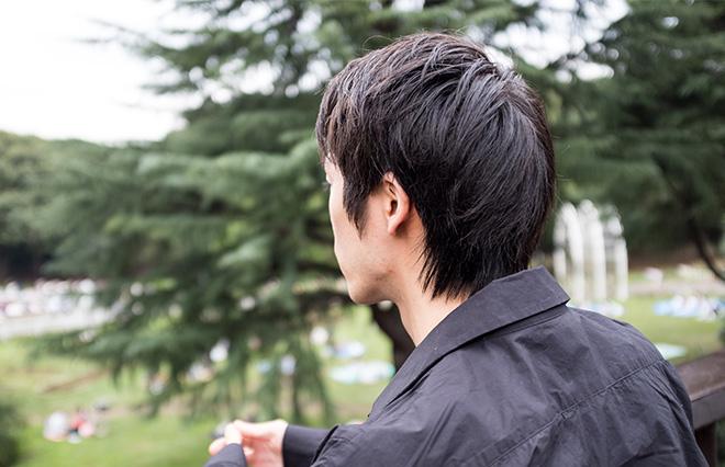 """独身中年男性が感じる""""世間の目""""は被害妄想なのか【82年生まれ座談会3】"""