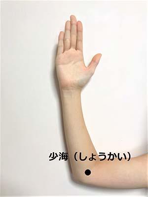 191105_ウートヒ_憂うつケアツボ_野崎医師3