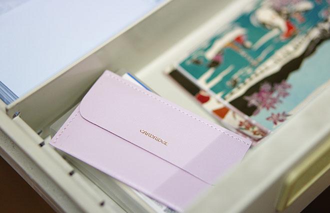 「ちょっとしたプレゼント」に! 贈り物にぴったりの文房具