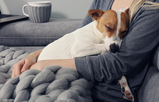眠くてたまらない、食べすぎ…もしかして冬季うつ病?【心療内科医が教える】