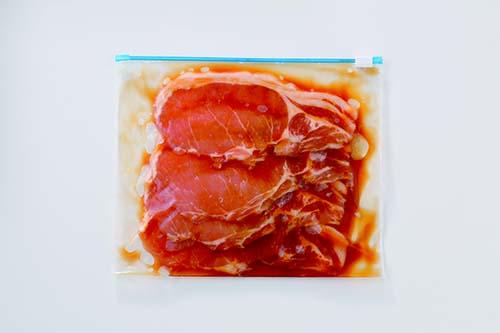 step3-25-(豚)冷凍する_漬け込み.