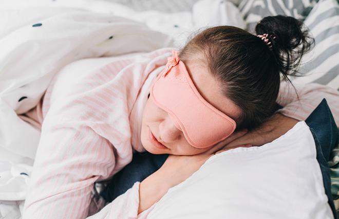 口呼吸は風邪やインフルエンザの引き金に…鼻呼吸で予防するコツ【専門医が教える】