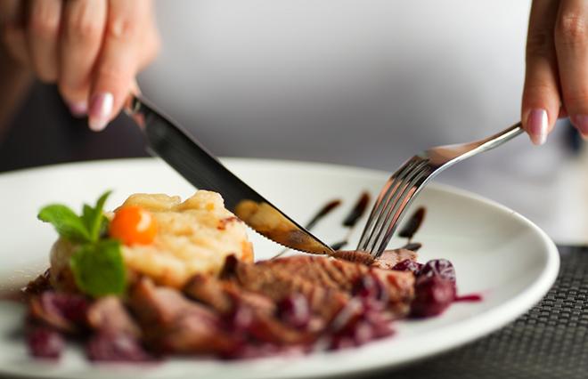 食品ロスの半数は家庭から…「もう無駄にしない!」お肉の上手な保存術【肉の日】