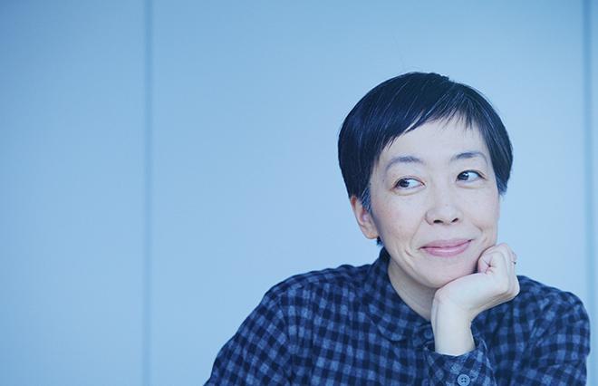 「大事なのは自分自身が幸せになること」 小川糸さんが小説『ライオンのおやつ』に込めた思い