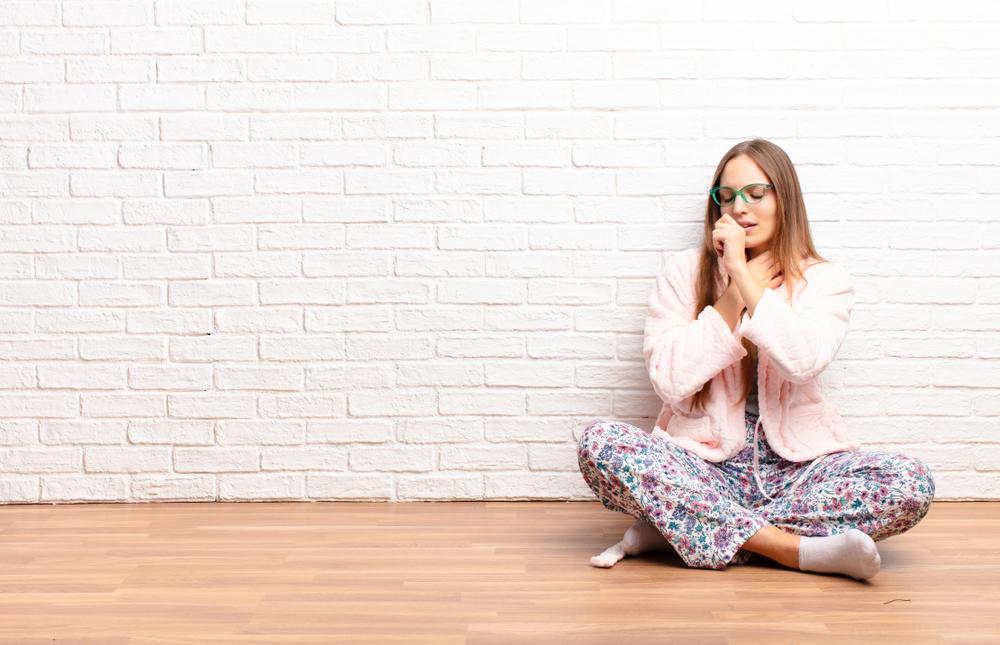 のどの炎症が悪化すると肺炎をまねく…専門医が教えるのど痛の種類
