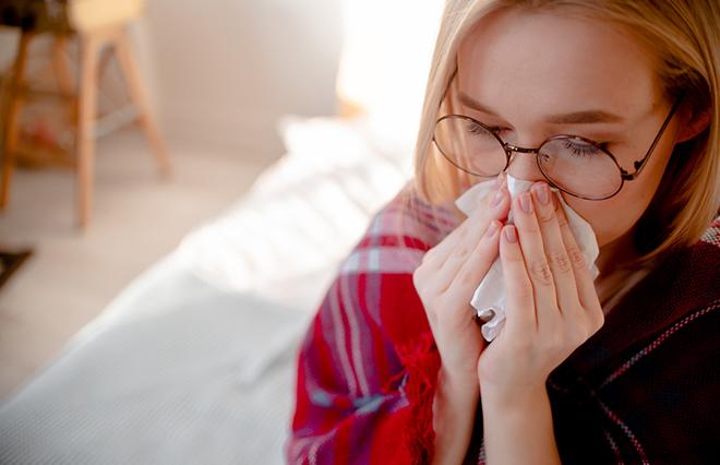 重い花粉症に世界初の新治療薬登場…「ゾレア」の効能は?【耳鼻咽喉科専門医に聞く】