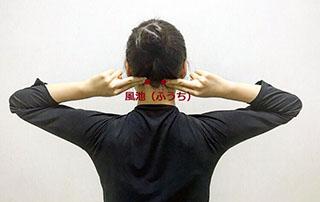 200215_ウートヒ_花粉症目_丸尾氏03
