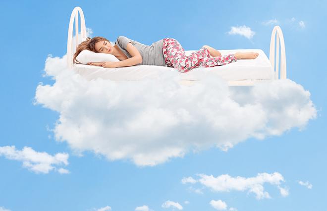 きょうは「睡眠の日」! 医師に聞いた 、睡眠の質を良くする12のコツ