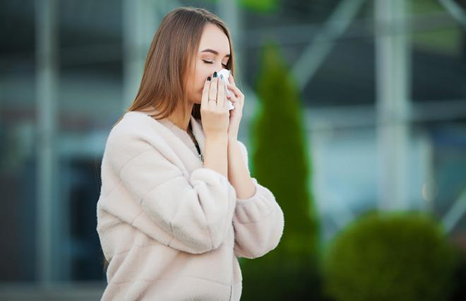 だるい、眠い、痛い、冷える…専門医に聞いた「春の気象病対策」