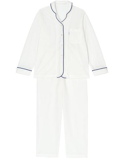 わごころ パジャマ15,000円/睡眠科学(ワコール)