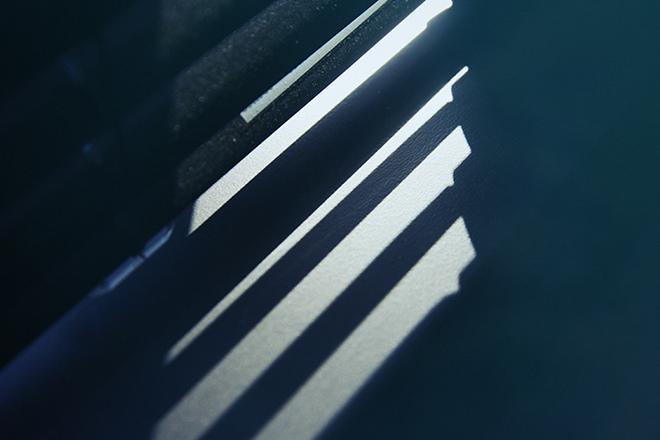 200319wotopi-0115