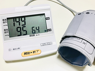 200307_高血圧1_01