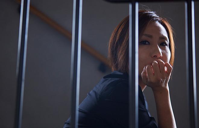 日本の#MeTooへの違和感 ブルーカラーの現場で働いていた私が思うこと