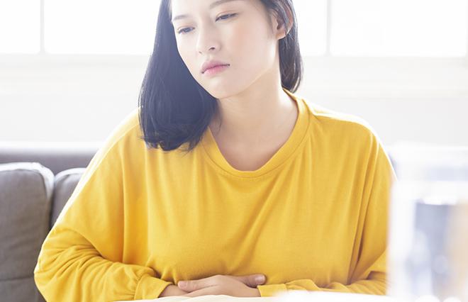 ストレスで下痢と痔のダブルパンチ…どうすればいい?【専門医に聞く】
