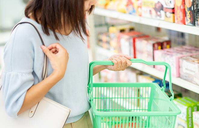 高血圧を予防する食生活の工夫は? 医師に聞いた「外出自粛」生活のポイント