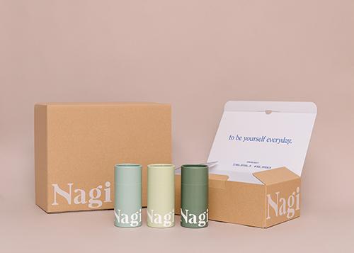 9_nagi3