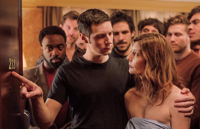 コロナ禍の今だからこそ…「結婚」「夫婦」がテーマの映画3選