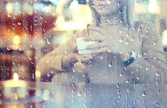 医師が実践する…梅雨のジメジメ不快対策にアロマを活用