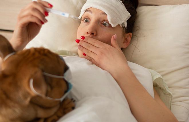 いまさら聞けない…「免疫」って何のこと? 皮膚が外敵をバリア【専門医に聞くやさしい免疫学】