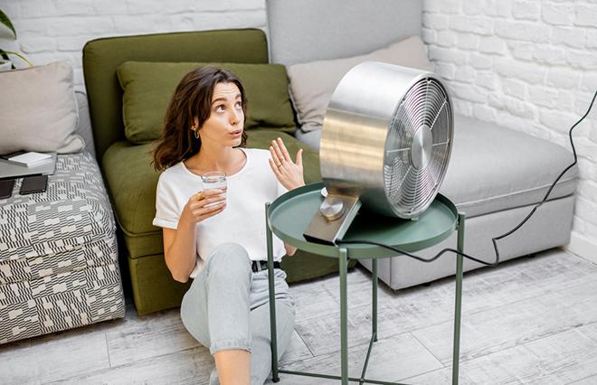 汗の嫌なにおいを防ぐ…汗腺トレーニングのやり方は?【臨床内科専門医が教える】
