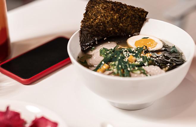 寒い季節に食べたくなる!やみつき注意の袋麺【9月記事ランキング】