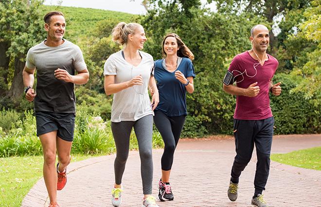 ファンケル「健康ニーズ」に関する意識調査を実施 「肩こり」「疲れ」「アイケア」今年ランクインしたのは…