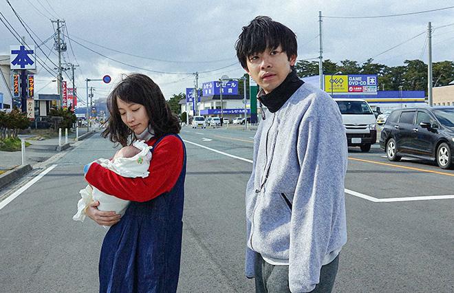 出発点は「父親になれるのだろうか」という疑問 映画『泣く子はいねぇが』監督インタビュー