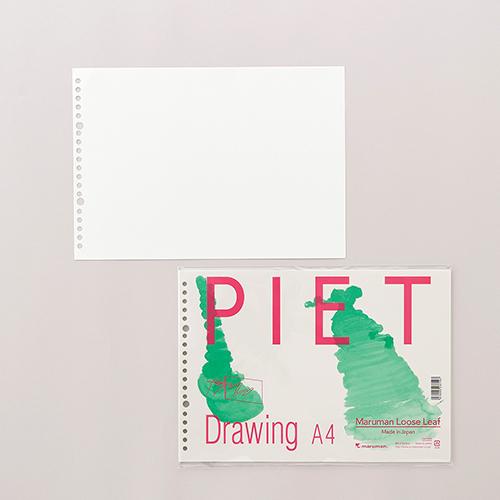 piet sketch_01