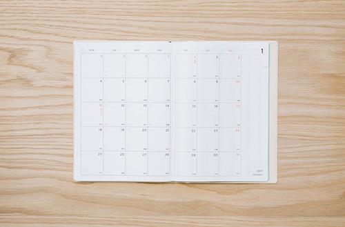 左利きの手帳-004[1]