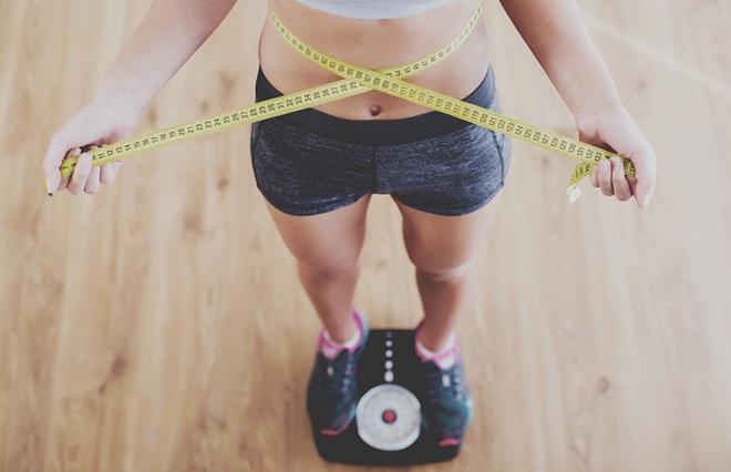 3カ月で体重3%ダウンを目標に…内臓脂肪の減らし方【糖尿病専門医に聞く】