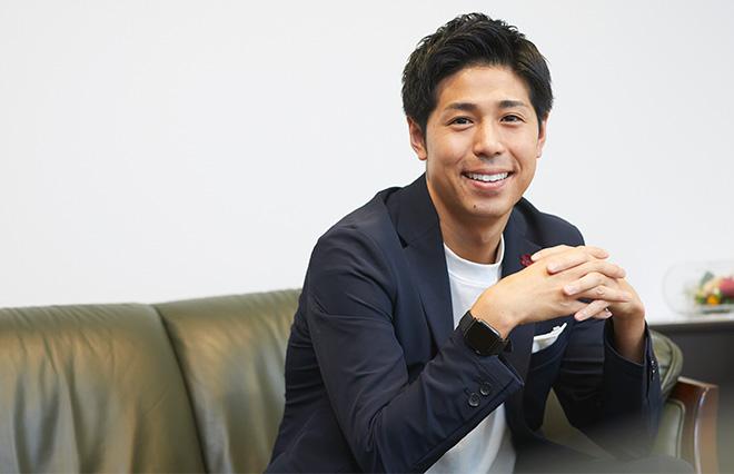 「ホテルが好きな人」「沖縄に興味がある人」を増やしたい。THIRD石垣島CEOのTwitter術