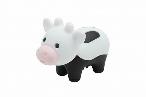 Cow ERBDOU038