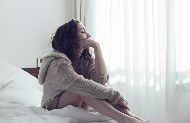 20~30代の女性の8割以上「悩みやストレスを完全には吐き出せていない」