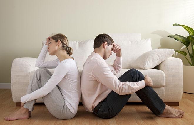 「もう離婚かな…」夫の中で家族よりもマルチ商法が上回った瞬間