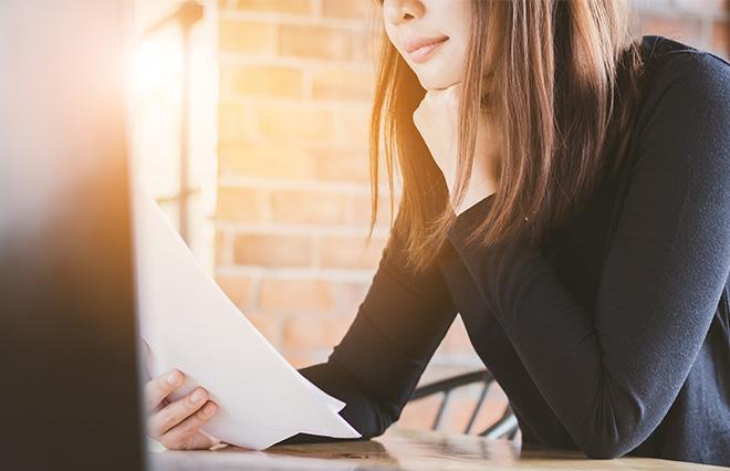 貯金と投資のバランスは? 投資をしている20代から30代までの働く女性500人に調査