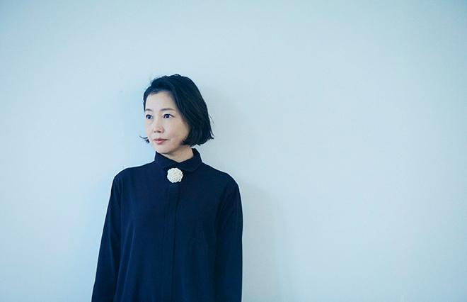 他者とのつながりがあるから生きていける。西川美和監督が『すばらしき世界』で描いたもの