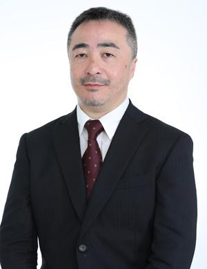 平山史朗さん。生殖心理カウンセラー。臨床心理士として、数多くの不妊や性にまつわるカウンセリングを担当。