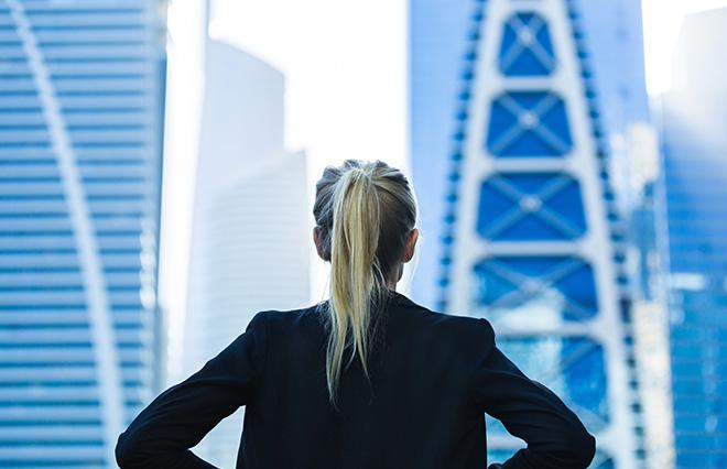 コロナ禍での転職 企業を選ぶポイントは「テレワークや副業ができるか」