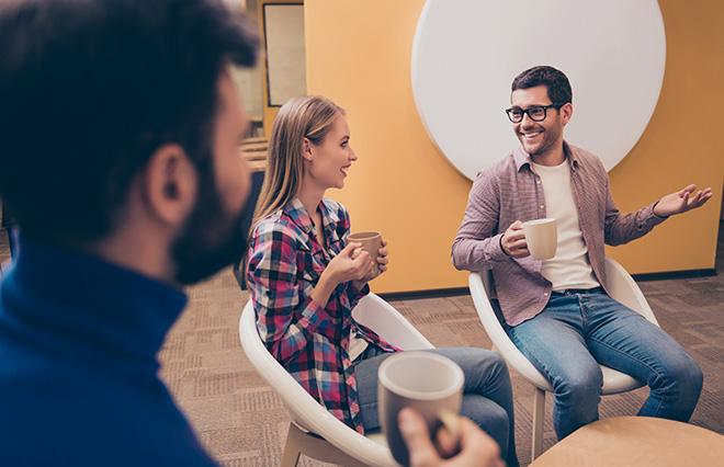 職場の歓送迎会、今年はどうする? 7割以上が「実施なし」