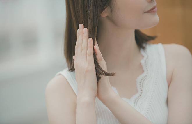 週に1、2回は保湿補修作用が高いヘアマスクを…美髪プロに聞くダメージヘアのケア法