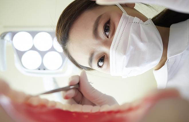 歯の麻酔は痛くないの? 歯学博士に聞く「歯医者嫌い」を乗り越える方法